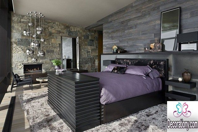 2016 bedroom color ideas