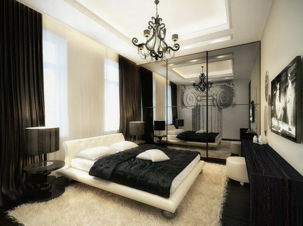 awesome bedroom interior designs