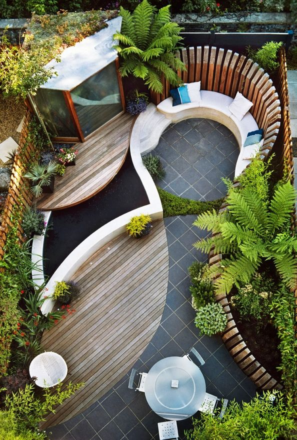awesome landscape ideas