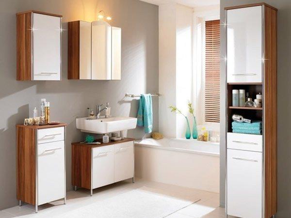 Bathtub designs for small spaces