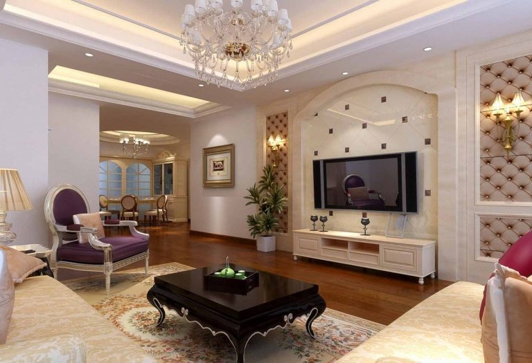 35 modern living room designs for 2017 decoration y for Beautiful room designs images