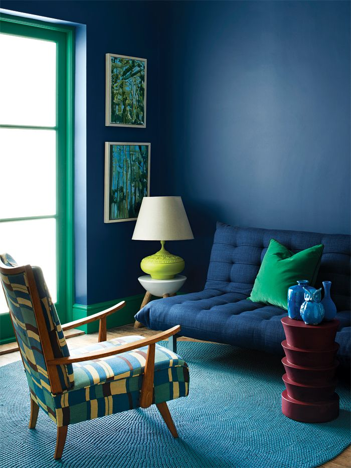 living room paint colors latest living room paint colors trends 2016