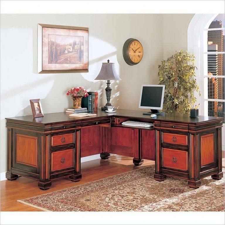 classic-l-desk