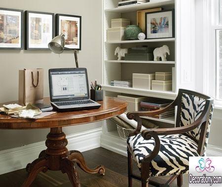 classic office idea