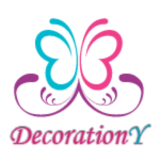 Inspirational decoration ideas for home & outdoor, Kitchen, bedroom, bathroom, backyard and birthday cakes & wedding decorations.