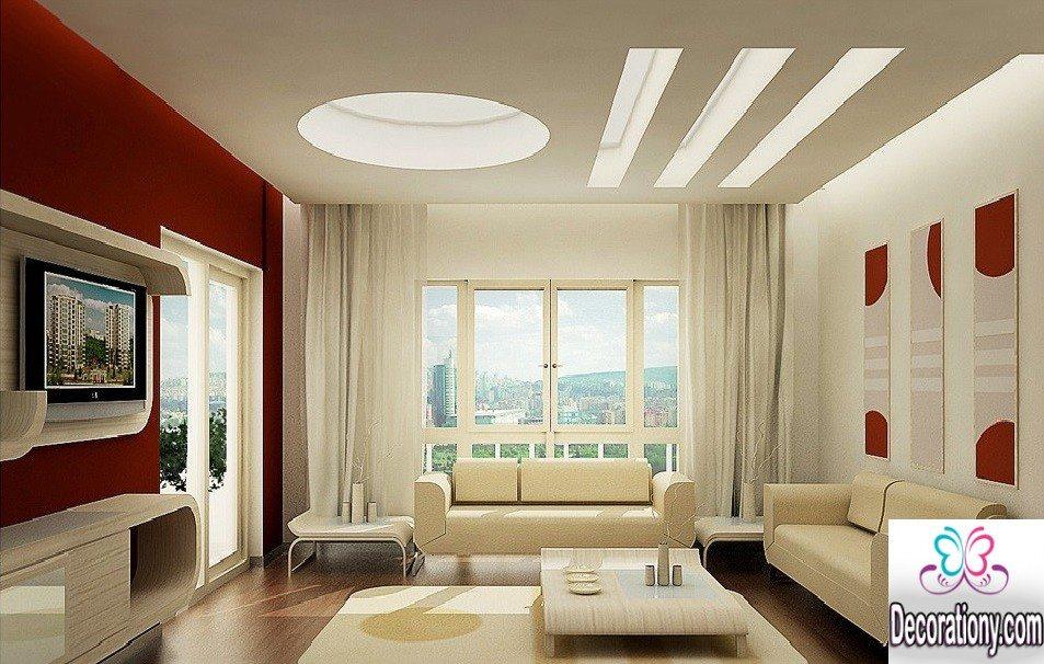 fluffy-living-room-design