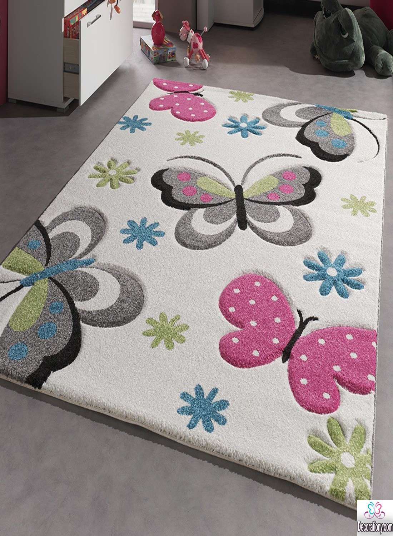 kids area rugs