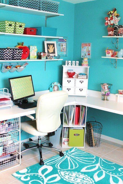 kids-l-desk
