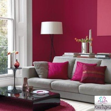 living room ideas 2016
