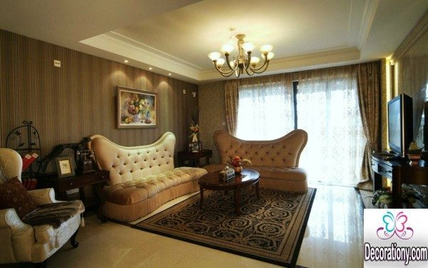 55 latest painting ideas 2016 decoration y