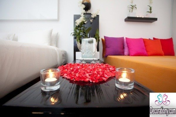 lovely home decorating ideas
