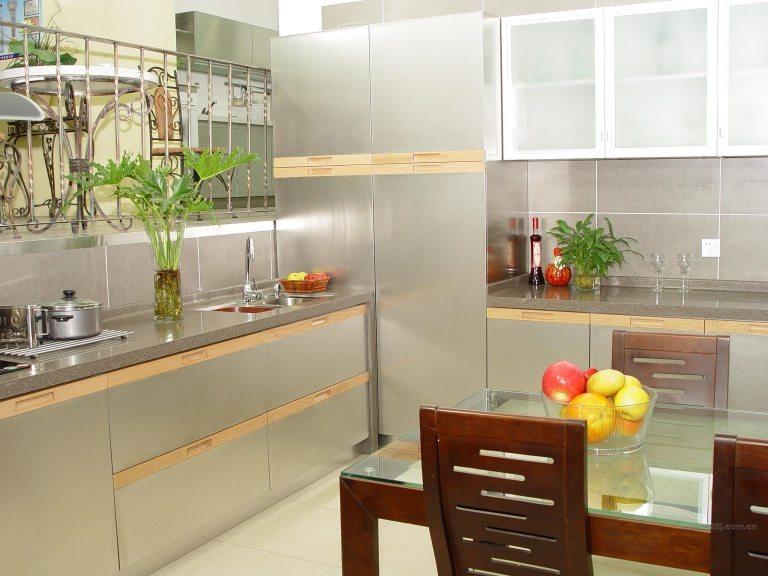 Beautiful kitchens 2017