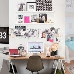 office decorative ideas