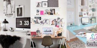 office decorative ideas