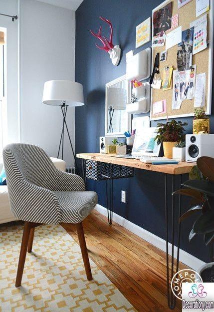 office desk idea