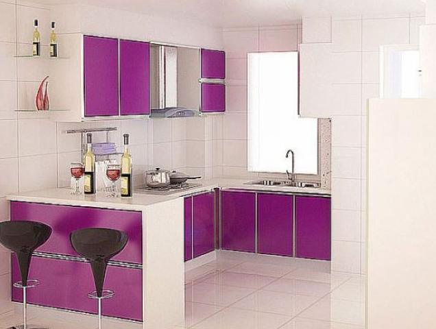 purple-kitchen-design