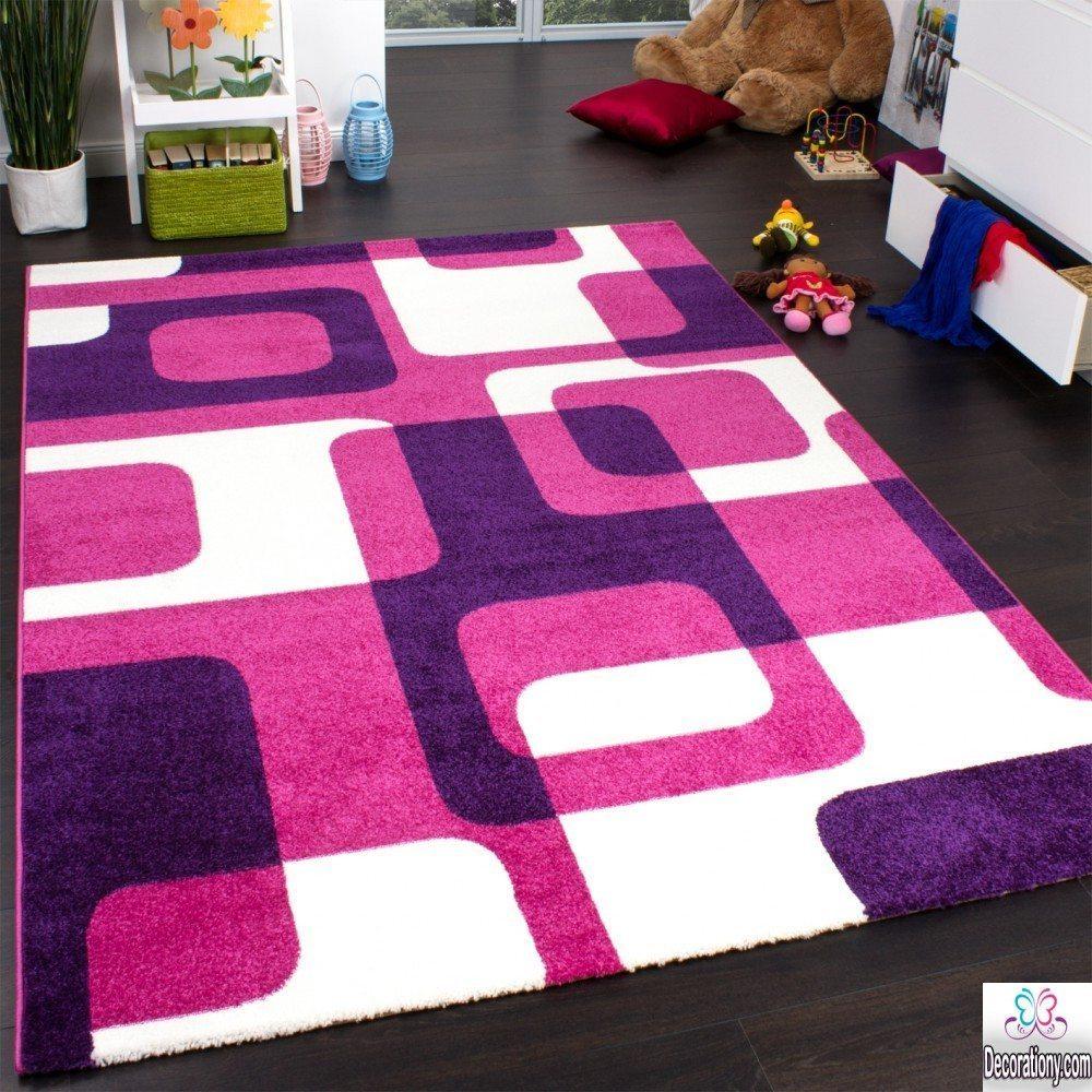 rugs 2016