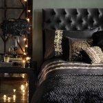 20 Classy Bedroom Interior Designs Ideas
