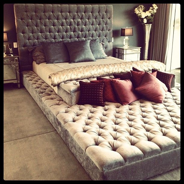 unique bed design ideas 2016