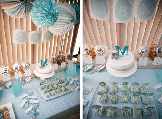 Beautiful Decoration For Birthday Party : Birthday party themes