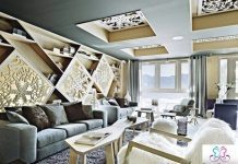 Ceiling design ideas 3