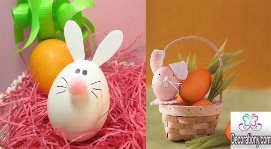 spring Eggs ideas