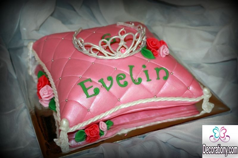 Cake Design Ideas For Adults : 15 Creative Birthday Cake Decorating Ideas For Adult ...