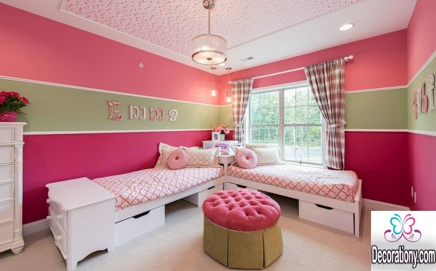 room ideas 30 feminine room ideas for teen girls