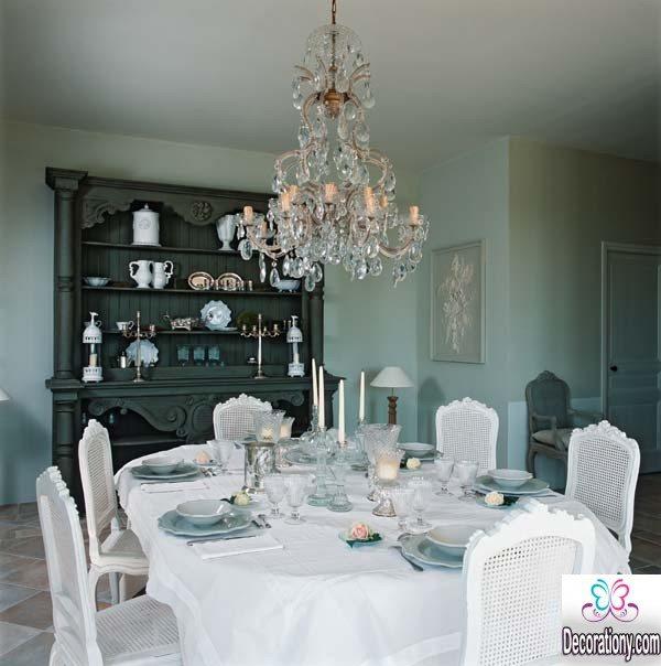 chandeliers 4