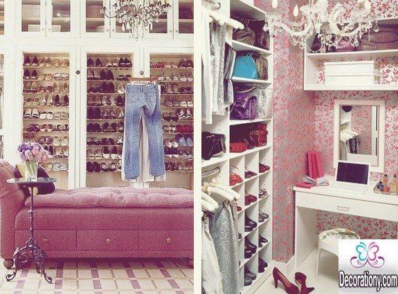 closet organization 8