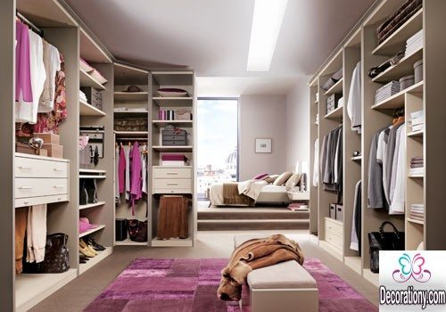 closet organization 9
