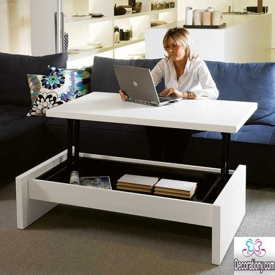 cool desk ideas