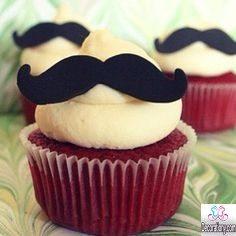 cool red velvet cakes