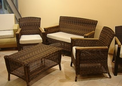 cozy-patio-furniture