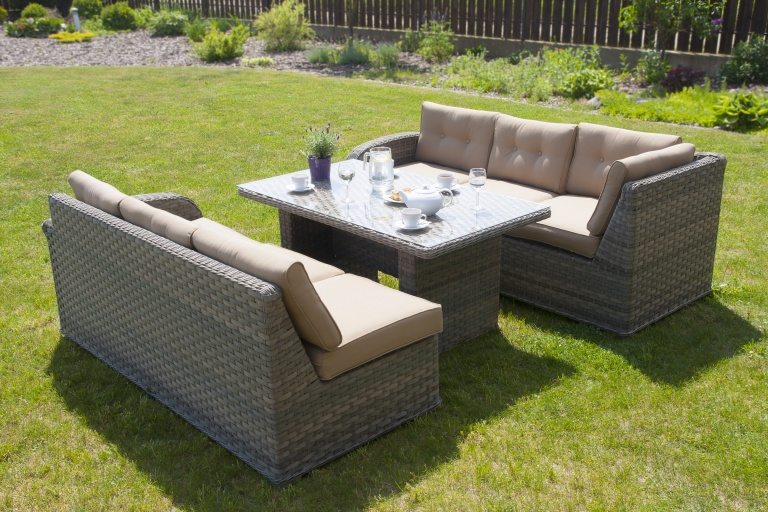 furniture-for-outdoor-patio