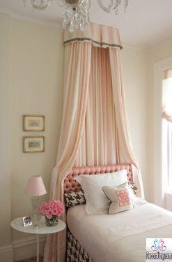 girls room furniture