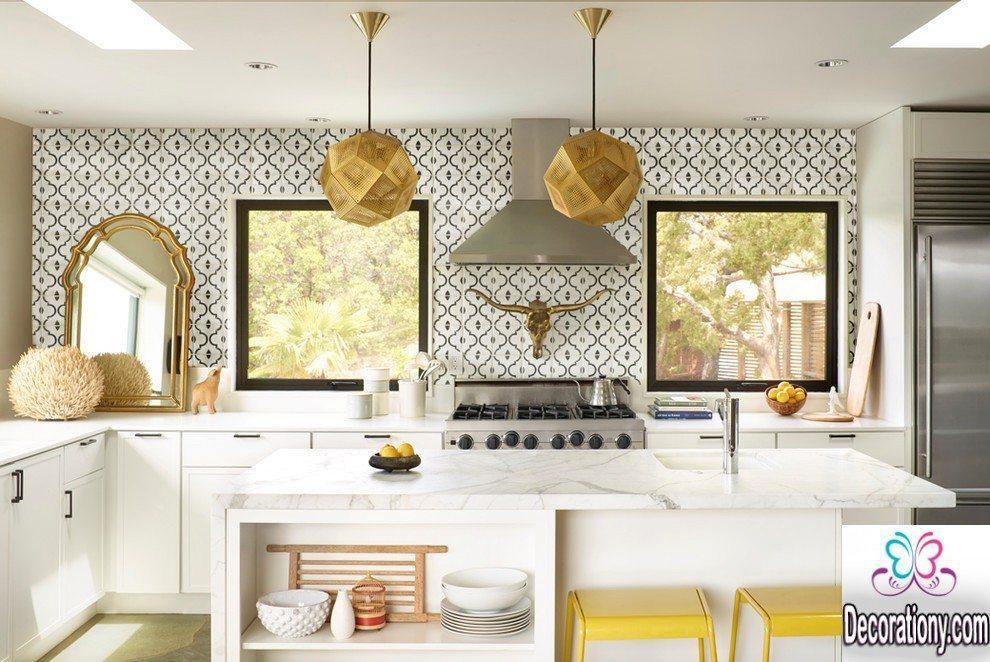 kitchen designs ideas 2016