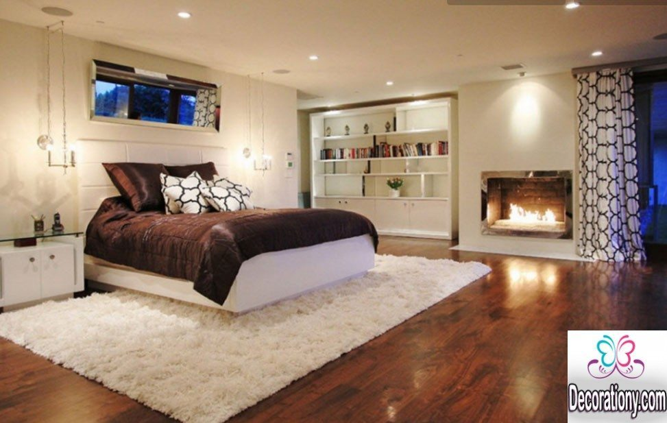 25 Inspiring Master Bedroom Ideas Bedroom