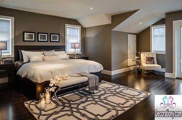 master bedroom interior design 2016