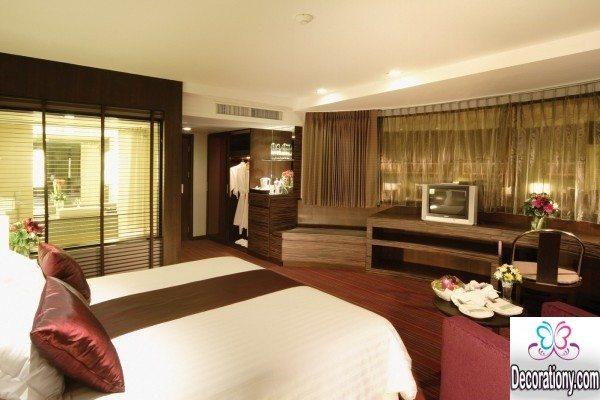 romantic master bedroom ideas