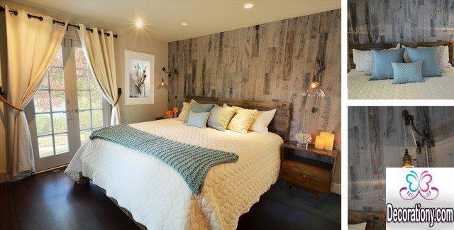 creative master bedroom design