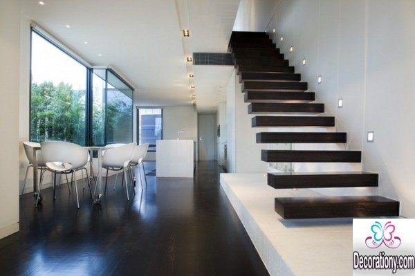 Modern Staircase Design Picture Staircase Design Top 15 Staircase Design That Will Inspire You