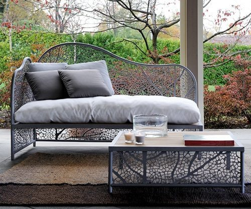 Stylish Furniture Sets for Outdoor Patio