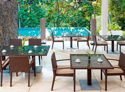 Modern Restaurant Furniture Designs Ideas 2016/2017