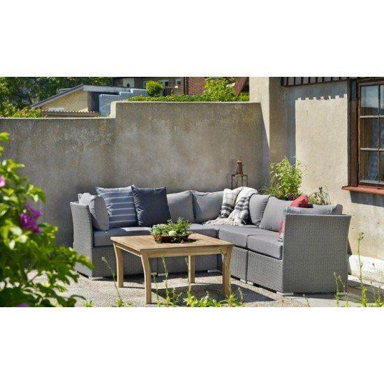 small-patio-furniture