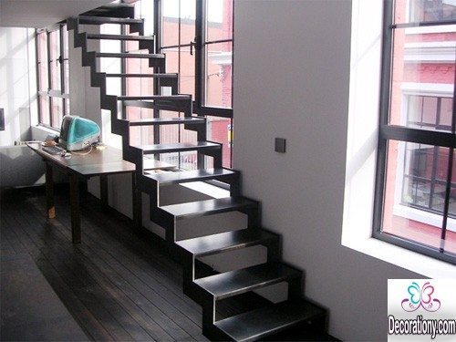 staircase design architecture