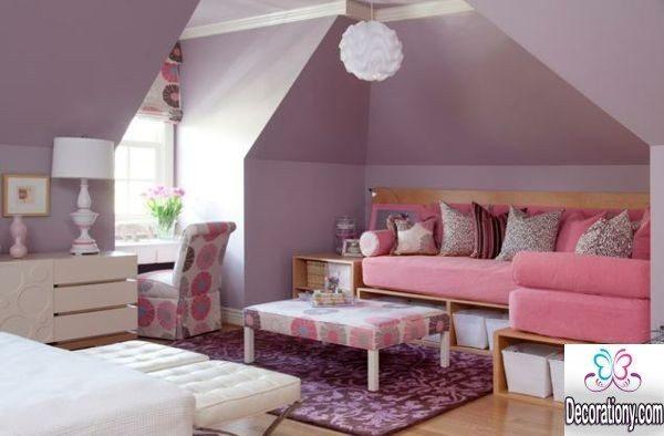 bedroom for girls 19