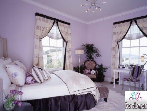 bedroom for girls 18