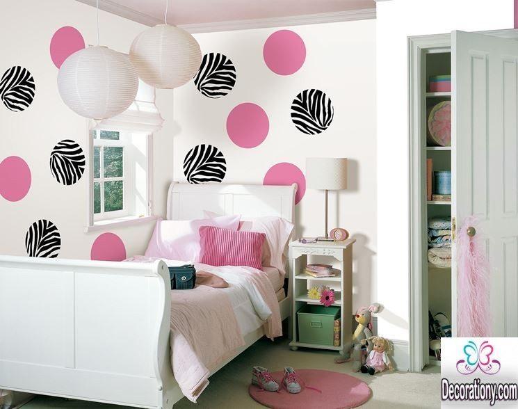 teen girl room ideas 2