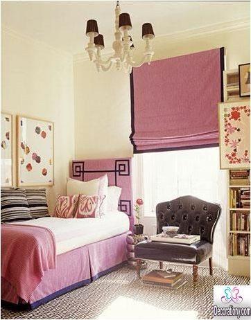 bedroom for girls 10